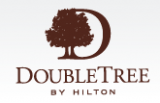 Doubletree By Hilton Cape Town